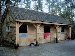 large size of garden planning rules for garden buildings how much to build an outbuilding summer