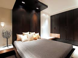 Modern Bedrooms For Boys Bedroom Modern Design Really Cool Beds For Teenage Boys Sturdy