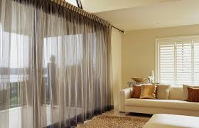 blinds and curtains. Exellent And Adding Value To Your Home With Curtains And Blinds In And I