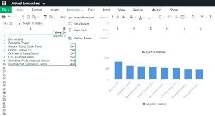 Accounting Spreadsheet Templates Excel Awesome Free Simple Balance ...