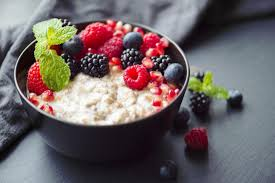 Healthier recipes, from the food and nutrition experts at eatingwell. Anti Inflammatory Diet Meal Plan 26 Healthful Recipes