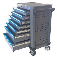 garage tool cabinets storage system
