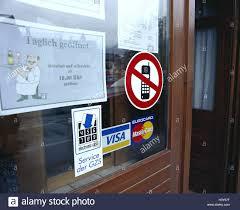 home door door name plate stock photos door name plate stock images alamy glass front door name plates front door family name signs