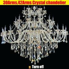 small crystal chandelier new arrival luxury crystal chandelier lamp with a small crystals chandelier light luxury small crystal chandelier