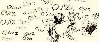 Word Origin The Origin Of The Word Quiz