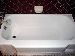 image of bathroom cozy cast iron bathtub refinishing vancouver 22 inside cast iron tub refinishing