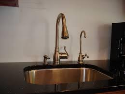 kitchen classy corner kitchen sink faucets kohler kitchen