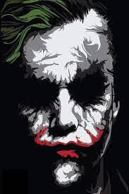 Buy wallpics Joker Wallpaper Fully ...