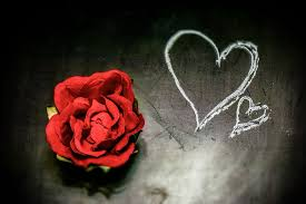 Image result for romantic