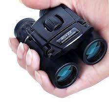top 10 <b>mini</b> outdoor <b>binocular</b> ideas and get free shipping - a700