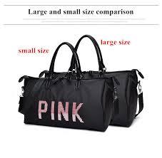 women's traveling <b>bag</b> black blue <b>sequins</b> woman <b>handbag</b> ...
