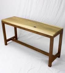 is poplar good for furniture. poplar wood bench are you dreaming of roasting marshmallows on this wooden is good for furniture a