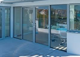 Transparent Aluminium Aluminium Windows Sgm Window Manufacturing Limited