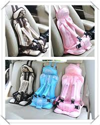 car seat toddler girl car seat covers build a safe soft environment for child safety