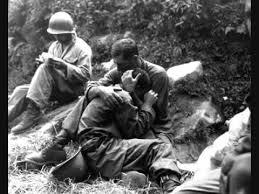world war visual essay world war 1 visual essay