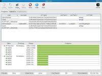 Password Protect Excel Spreadsheet Custom Template