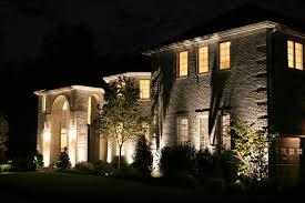 landscape lighting design. landscape lighting company bergen county nj design