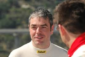 ... diez primeros en su debut en un tramo cronometrado con el Ford Fiesta R5 de KRS Rallyes. Luca Rossetti domina la Qualyfing Stage del GEKO Ypres Rallye - luca-rossetti-domina-la-qualyfing-stage-del-geko-ypres-rallye_full
