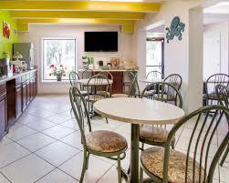 Breakfast Area amenities roya hotel & suites santa rosa sound fort walton beach 4012 by xevi.us