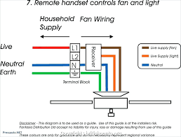 4 pole rotary isolator switch wiring diagram changeover salzer top 3 position light diagrams way lamp