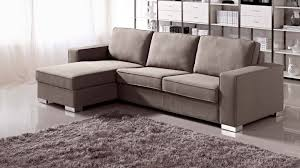 queen sofa bed sectional. Pull Out Sofa Bed Sectional Sleeper Costco Queen U