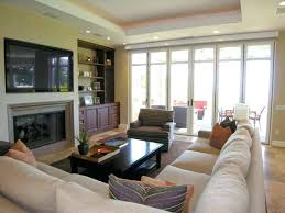 modern living room with fireplace. Furniture Arrangement For Living Room With Fireplace And Tv Full Size Of Modern .