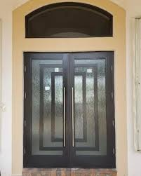 exterior doors orlando florida. siw residential series entry door featured at a estate home in boca ratonfl exterior doors orlando florida