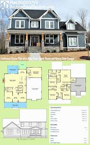top rated house plans image of local worship