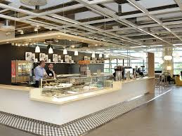 vernier ikea is a furniture store the best restaurant in world home