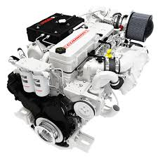 qsb6 7 qsb7 for marine cummins engines