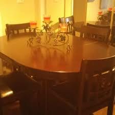 Photo of Dallas Furniture Online  Dallas TX United States