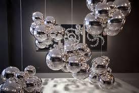 Image Crystal 1stdibs Jeff Zimmermans Master Glass 1stdibs Introspective