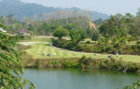 Image result for katathong golf resort & spa
