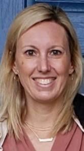 Shannon Johnson, BSN, RN | Urology | Michigan Medicine | University of  Michigan