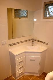 Small Picture Corner Units Bathroom Renovations Photos Brisbane Prominade