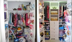 closet ideas for kids. Remarkable Closet Organization Ideas Kids E2 80 94 Organizers Before After For S