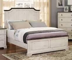 king mattress set. Picture Of Avalon Cove King Bed Set Mattress