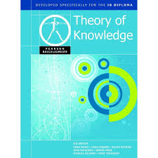 best tok theory of knowledge images gym  ib theory of knowledge essay topics 2013 gmc ib theory of knowledge tutor here are links to the full titles of the six 2013 ib tok essay topics topic