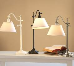 Interesting Night Table Lamps Bedroom Table Lamp