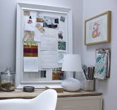 Home Office StudioRefreshed Designs