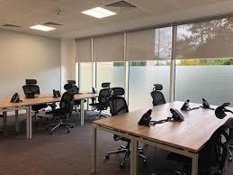 London Office Design Mesmerizing 48 PERSON OFFICE SPACE TO RENT EALING CROSS UXBRIDGE ROAD W48