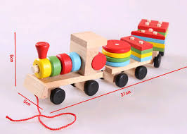 diy ideas 16 amazing wooden toys you can make for your kids style motivation