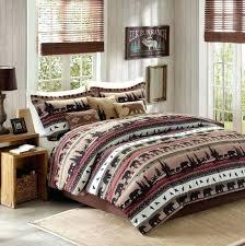 queen comforter size s duvet cover home improvement