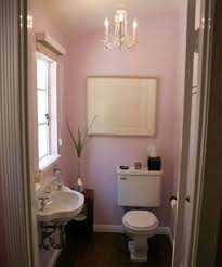large size of debonair lockers small bathroom light fixtures then mini chandeliers together with bathroom
