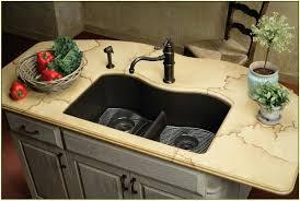full size of sinks granite sink hole cover omicron dark sinks black traditional kitchen design