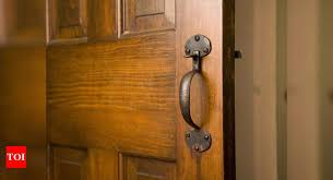 vastu tips for entrance main door