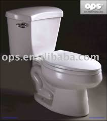 home depot kohler toilet. Home Interior: Guaranteed Depot Kohler Toilet Seat KOHLER Highline Classic The Complete Solution 2
