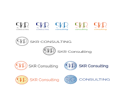 Equity Consulting And Designs Equity Logo Design For Skr By Rali Design 3286042