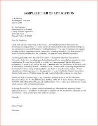 Cover Letter Sample Templates Example Professional Examples