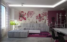 wallpapered office home design.  Home Wallpapered Office Home Design Surprising Interior Design Wallpaper  Pictures Ideas Wallpapered Office Home M Throughout